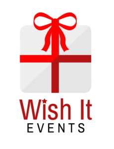 wish it events logo